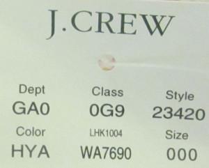 jcrew-size000