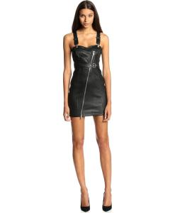 Diesel_Womens_L-Raka_Dress__616_11