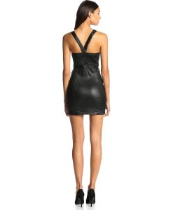Diesel_Womens_L-Raka_Dress__616_21