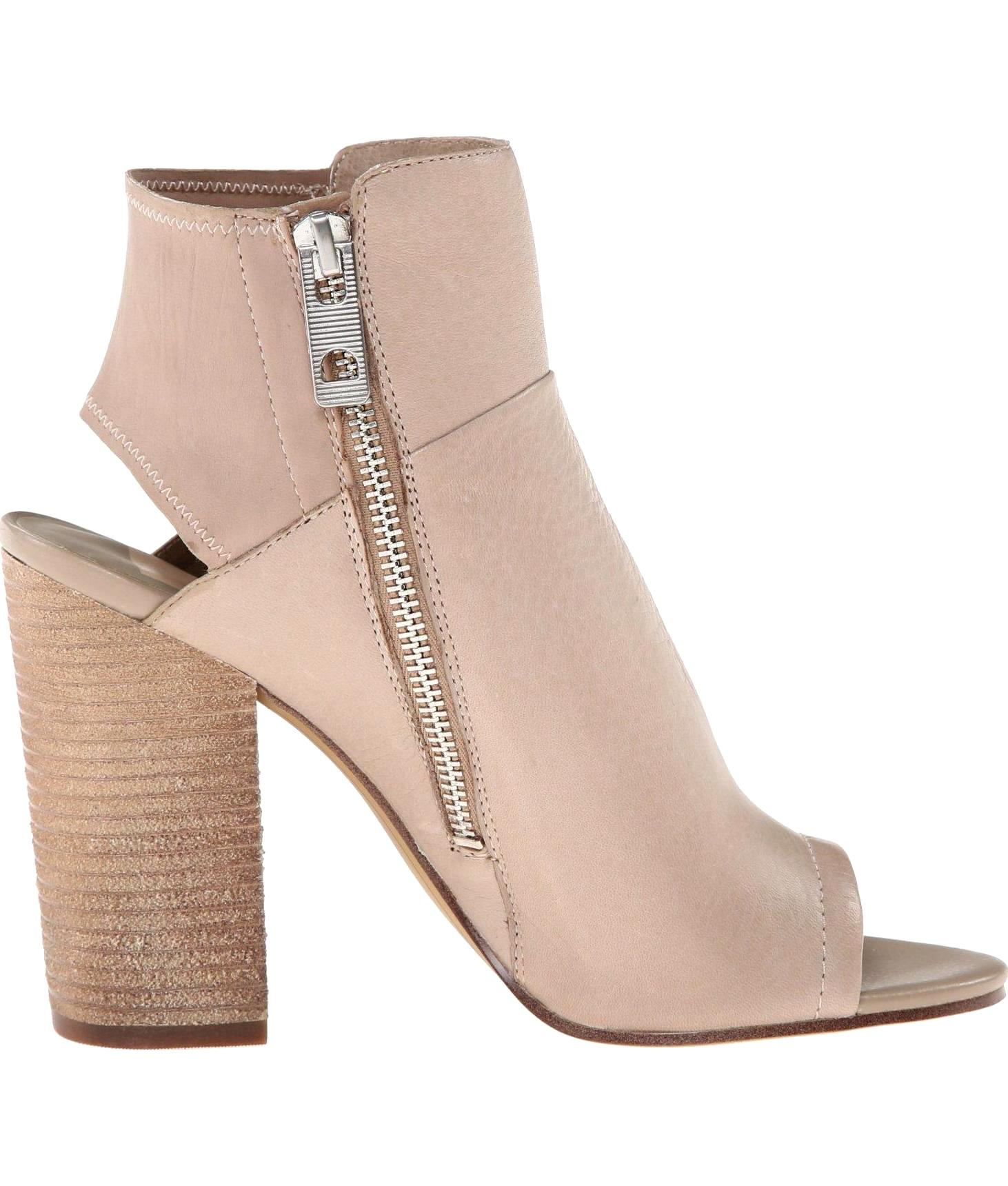 Am Dolce Vita: Dolce Vita Women's Leka Boot In Taupe
