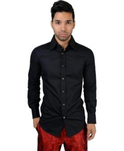 Authentic Designer Clothes For Men Men