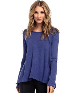 Free_People_Womens_Low_Back__641_11