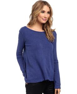 Free_People_Womens_Low_Back__641_21