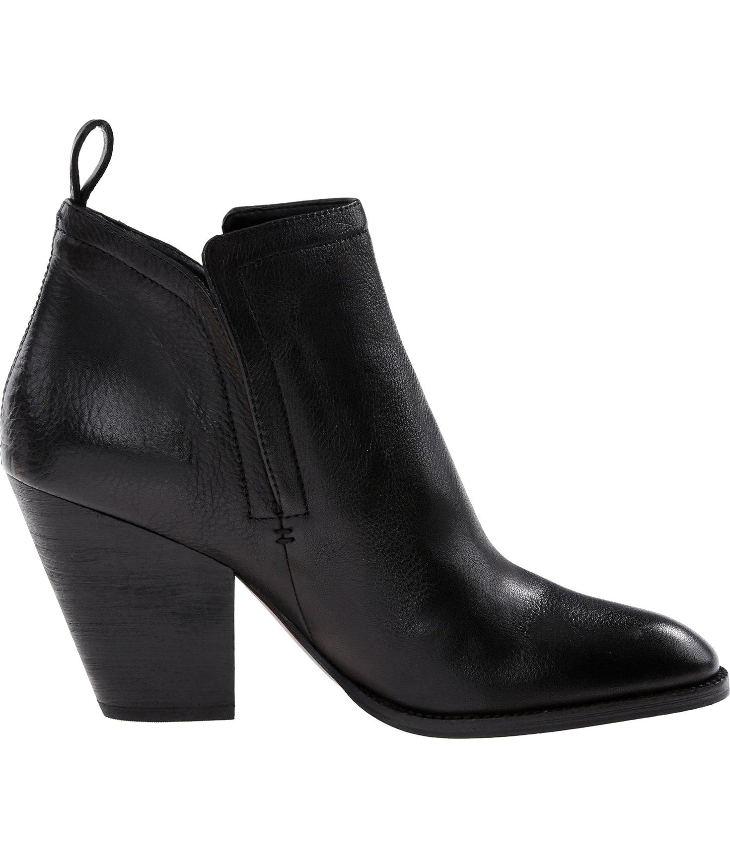 Am Dolce Vita: Dolce Vita Women's Hastings Boot In Black