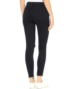 J_Brand_Womens_High_Rise_Ala_952_21