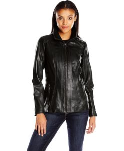 Anne_Klein_Womens_Zip_Front__980_11