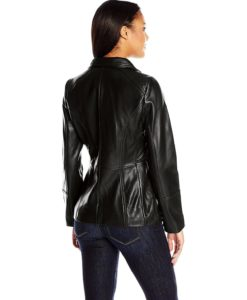 Anne_Klein_Womens_Zip_Front__980_21