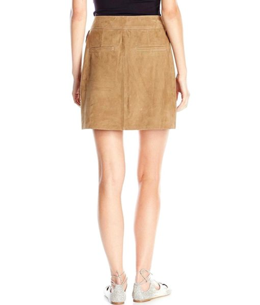 Vince_Womens_Belted_Suede_Sk_991_21