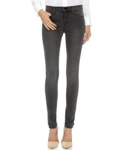 J_Brand_Womens_620_Photoread_1037_11