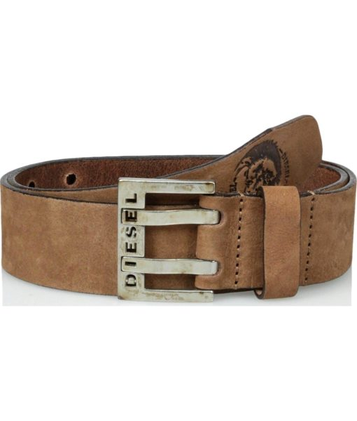 Diesel Bit Belt in Bison