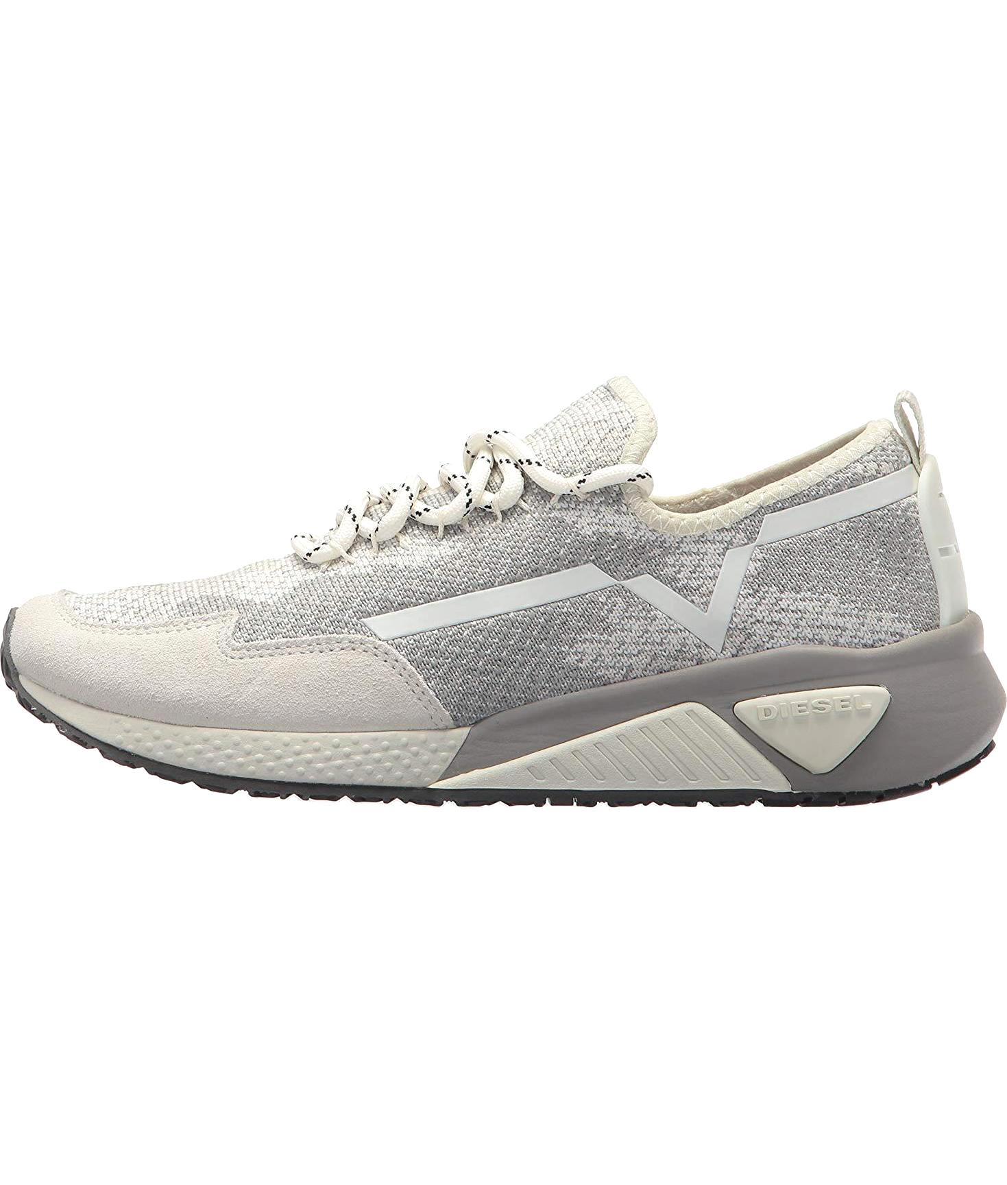 1TO9 Womens Nubuck Warm Lining Solid Gray Urethane Boots MNS03426-9 B US M