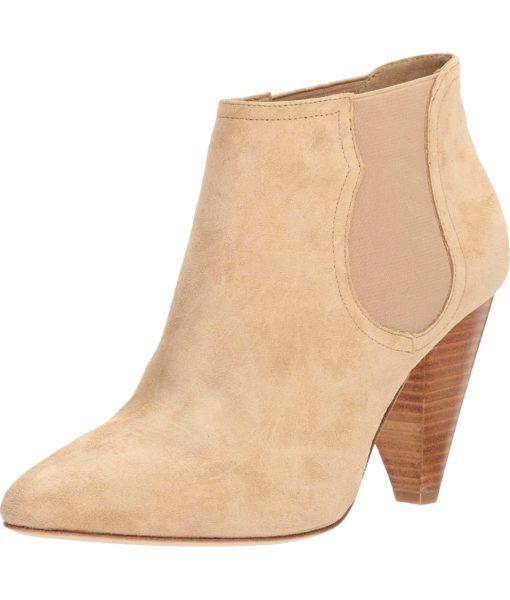 Joie GABIJA Fashion Boot in Sand